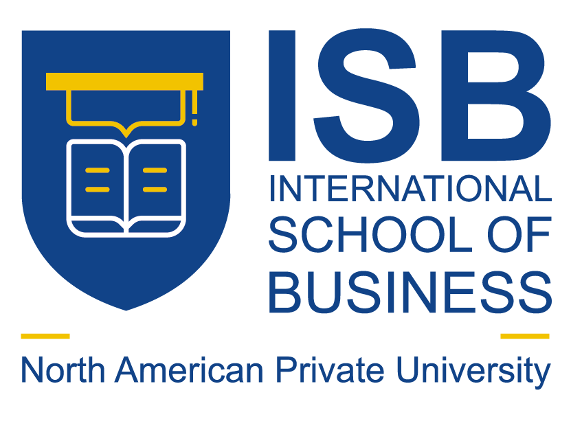 About ISB - International Business School Tunisia